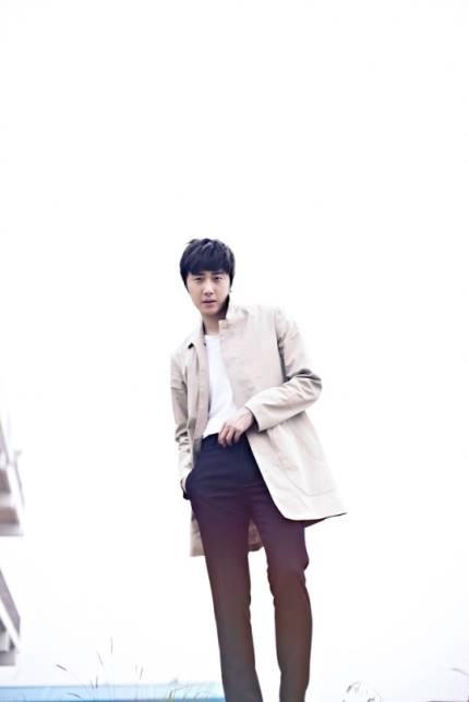 2014 8 5 Jung II-woo buys a house 15.jpg