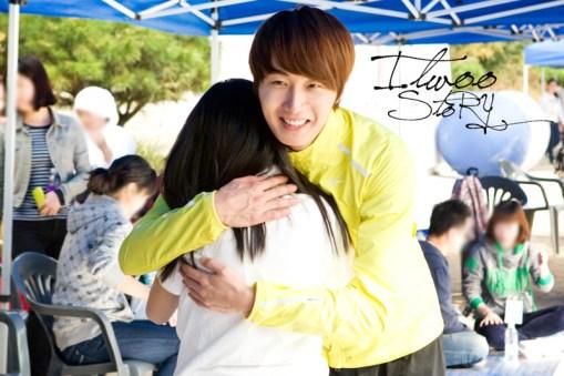 2011-10-09-jung-ii-woo-athletic-fan-meeting-00047