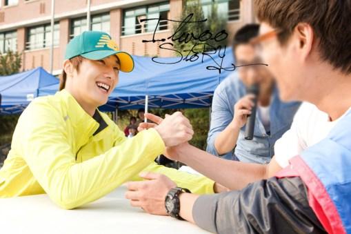 2011-10-09-jung-ii-woo-athletic-fan-meeting-00062