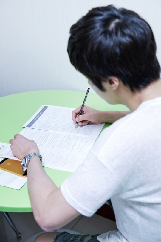 2014 9 15 Jung II-woo and his mind. Starcast Cr. Jung Il-woo 13.jpg