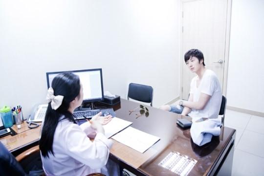 2014 9 15 Jung II-woo and his mind. Starcast Cr. Jung Il-woo 14.jpg