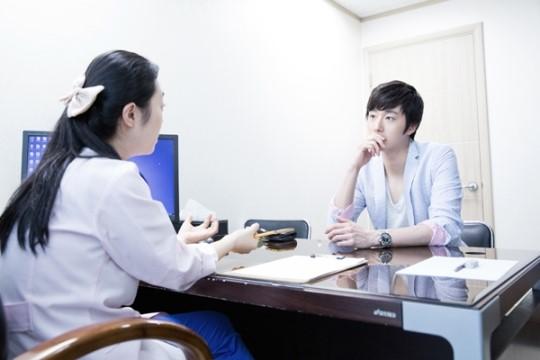 2014 9 15 Jung II-woo and his mind. Starcast Cr. Jung Il-woo 4.jpg