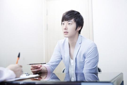 2014 9 15 Jung II-woo and his mind. Starcast Cr. Jung Il-woo 5.jpg