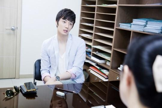 2014 9 15 Jung II-woo and his mind. Starcast Cr. Jung Il-woo 6.jpg