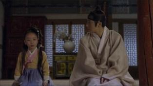 2014 9 Jung II-woo in Night Watchman's Journal Episode 10 20