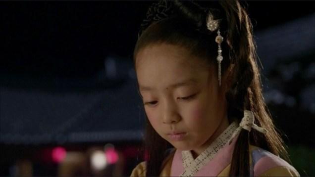 2014 9 Jung II-woo in Night Watchman's Journal Episode 10 29