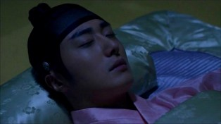 2014 9 The Night Watchman's Journal Episode 16. Cr. MBC 50