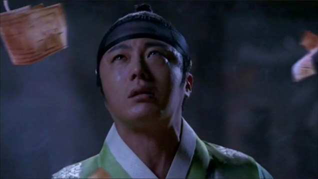 2014 9 The Night Watchman's Journal Episode 16 R . Cr. MBC 44