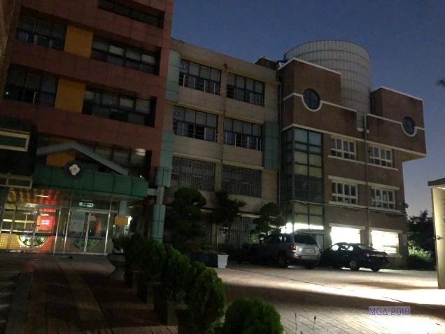 Jung II-woo's Elementary School Photos MGA18 2