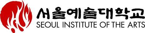 Seoul Institute of the Arts (SeoulArts) LOGO 2.jpg