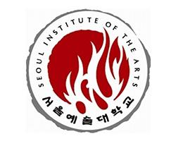 Seoul Institute of the Arts (SeoulArts) LOGO .jpg