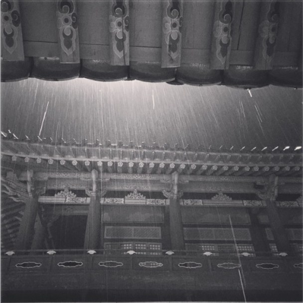 2014 10 20 JIW Instagram Post.jpg
