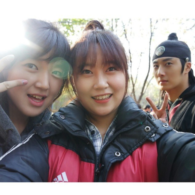 2014 10 BTS The Night Watchman's Journal. 3.jpg
