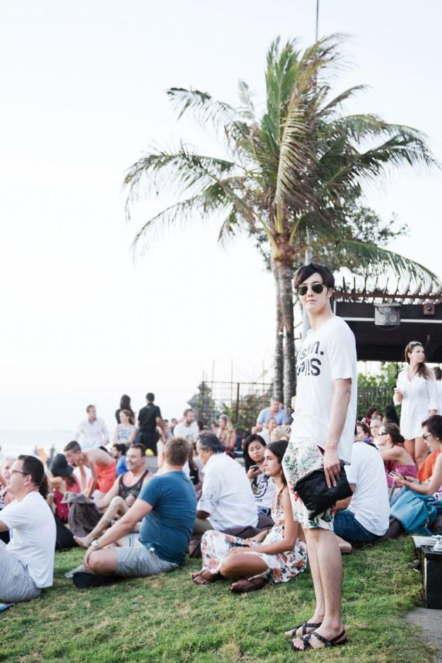 2014 10:11 Jung Il-woo in Bali : BTS Part 2 .jpg6