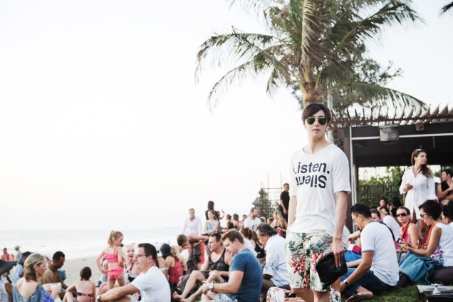 2014 10:11 Jung Il-woo in Bali : BTS Part 2 .jpg7