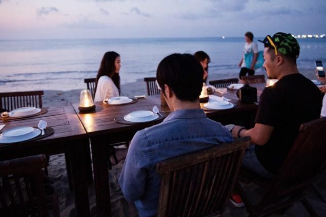 2014 10:11 Jung Il-woo in Bali : BTS Part 2 .jpg9