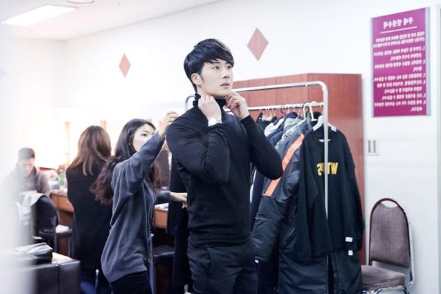 2014 11 22 Jung II-woo in his Fourth Korean Fan Meet. Cr.jungilwoo.com 16.jpg