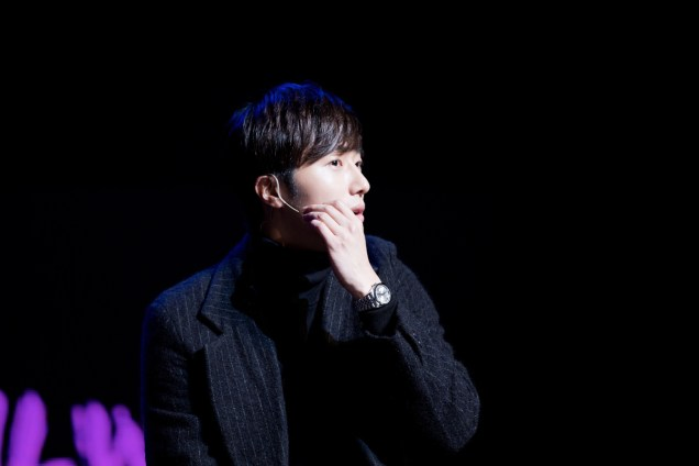 2014 11 22 Jung II-woo in his Fourth Korean Fan Meet. Cr.jungilwoo.com 58 .jpg