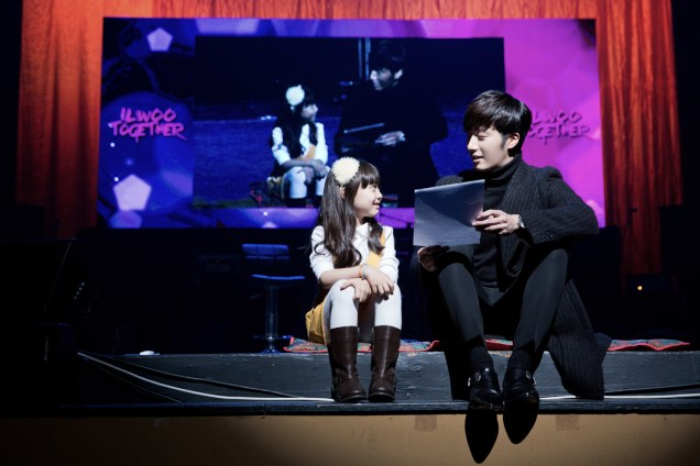 2014 11 22 Jung II-woo in his Fourth Korean Fan Meet. Cr.jungilwoo.com 64.jpg
