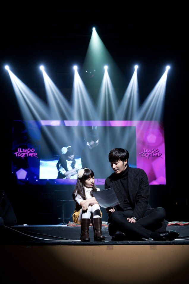 2014 11 22 Jung II-woo in his Fourth Korean Fan Meet. Cr.jungilwoo.com 66.jpg