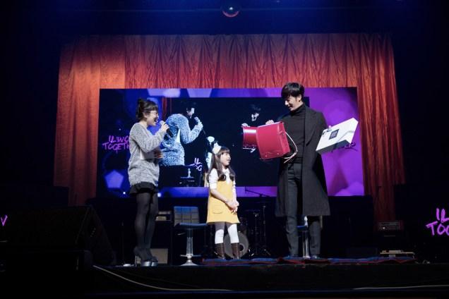 2014 11 22 Jung II-woo in his Fourth Korean Fan Meet. Cr.jungilwoo.com 68.jpg