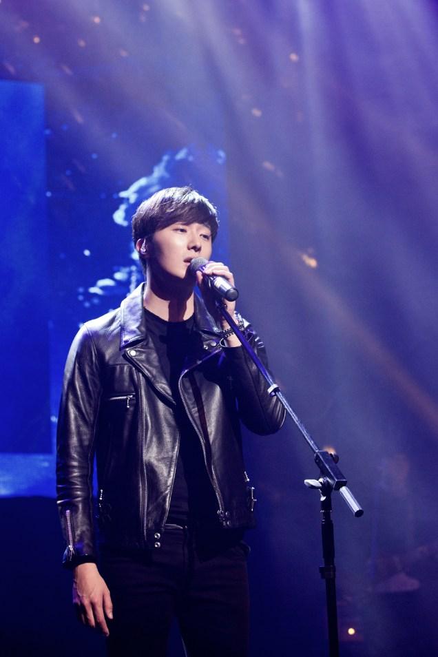2014 11 22 Jung II-woo in his Fourth Korean Fan Meet. Cr.jungilwoo.com 83.jpg