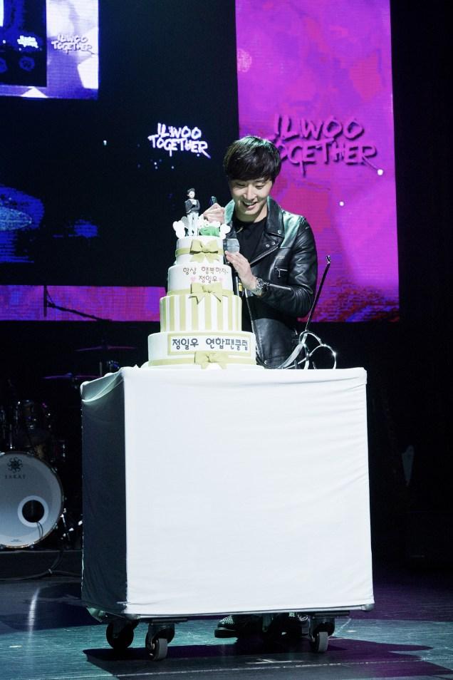 2014 11 22 Jung II-woo in his Fourth Korean Fan Meet. Cr.jungilwoo.com 90.jpg