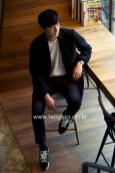 2014 11 Interviews Part 3 Cr. 10Asia 3