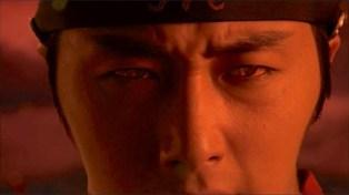 2014 11 Jung II-woo in The Night Watchman's Journal Episode 24 6