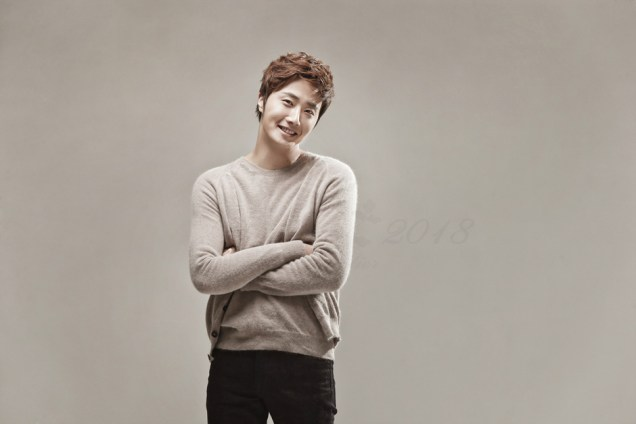 2014 12 21 Jung Il-woo in a Atelier2018 Photo Shoot 9