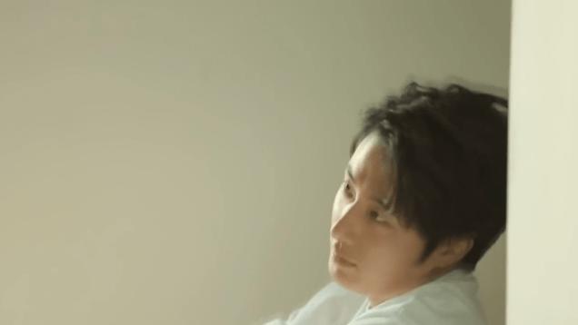2014 12 Jung Il woo Images for his '15 Season Greetings Video. Cr.jungilwoo.com 3