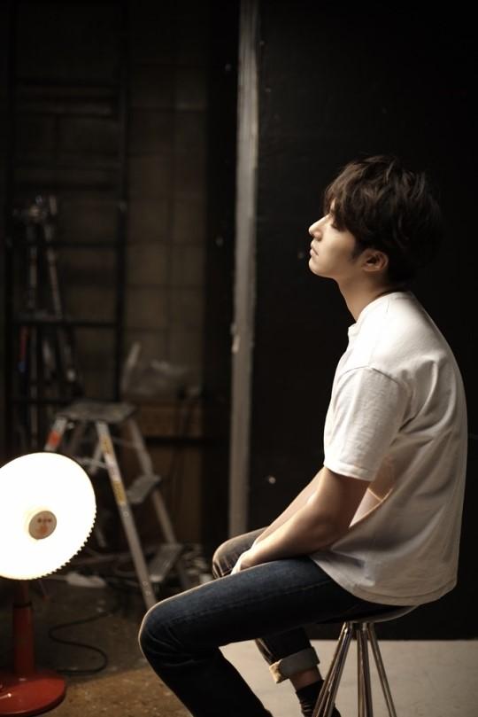 2014 12 Jung Il-woo's Season Greetings for 2015. 1.jpg