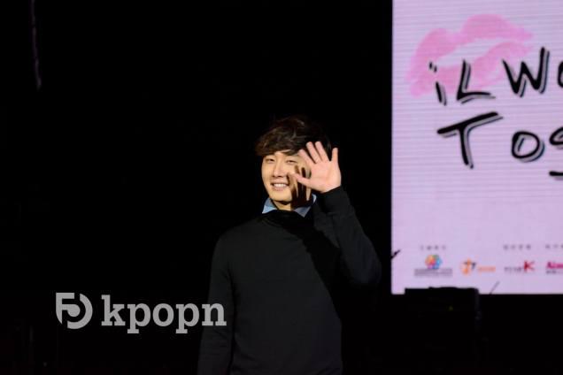 2015 1 10 Jung Il-woo Taiwan Press Conference. 4