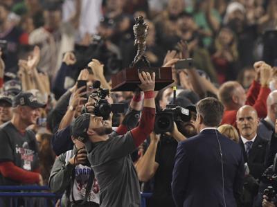 2018 10 28 Boston Wins World Series Photos 11
