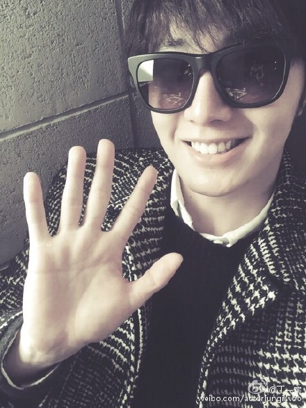 2015 1 23 JIW Post Weibo Q & A 2.jpg