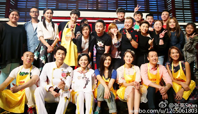 2015 3 Jung Il-woo at Star Chef Final Photos 2.jpg