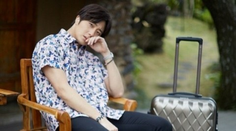 2015 5 Jung Il-woo in Kwave Magazine 8.jpg