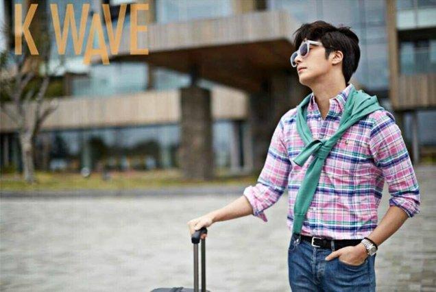2015 5 Jung Il-woo in Kwave Magazine Part 3. 4.jpg