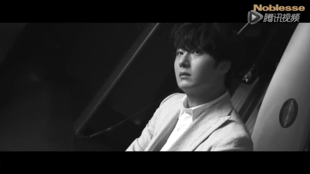 2015 6 5 Jung Il-woo for Noblesse, China. 28