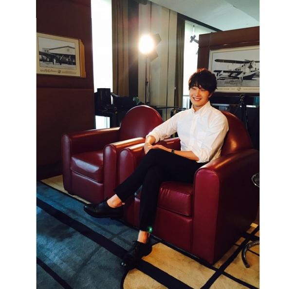 2015 06 06 Jung Il-woo Instagram Post.jpg