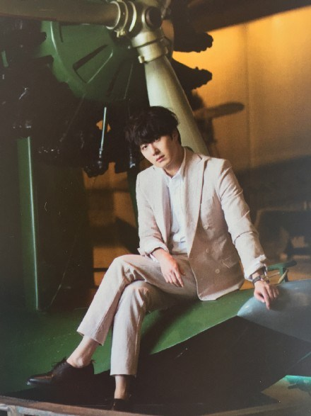 2015 8 1 Jung Il-woo for Noblesse Magazine 3.jpg