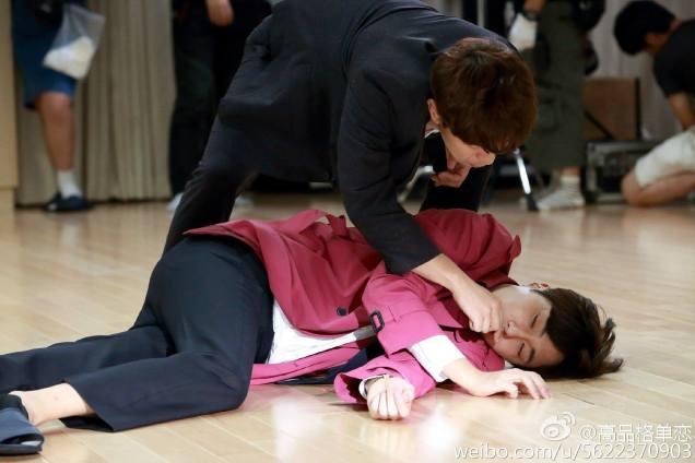 2015 Jung Il-woo in High End Crush BTS Cr. SOHU TV 1251.jpg