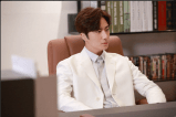 2015 Jung Il-woo in High End Crush Episodes Xt Cr. SOHU TV2