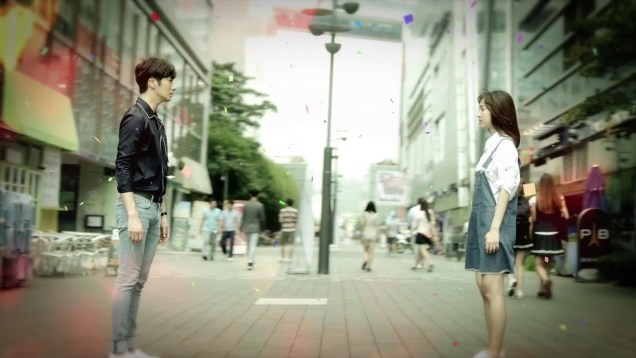 2015 Jung Il-woo in High End Crush Opening 3.jpg