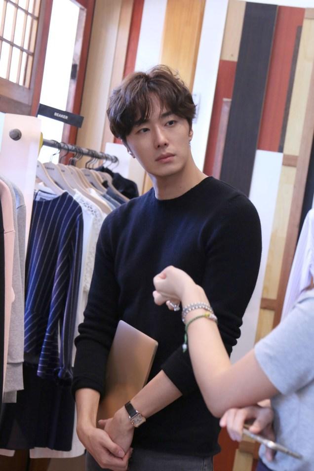 20150925_Jung_Il-woo_6