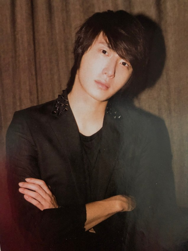 2018 Jung Il-woo's Fan 13's Unexpected Christmas Delight 44