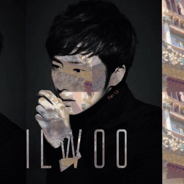 "Jung IL-woo Art inspired by ""Palacio de Musica Catalana"" Barcelona, Spain.JPG"