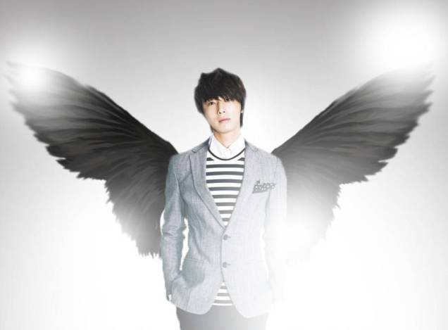 jung_il_woo_by_oxsviana The Scheduler.jpg
