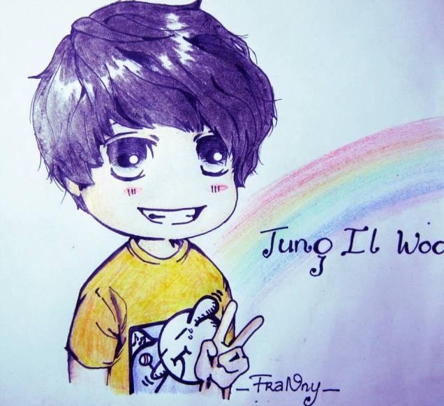 jung_il_woo_chibi_by_wxfrannyxw.jpg