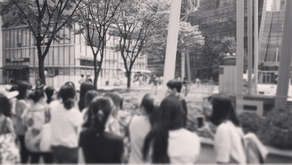 2015 08 15 JIW Instagram Post.png